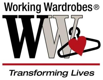 Working Wardrobes