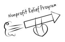 DT Nonprofit Relief Program