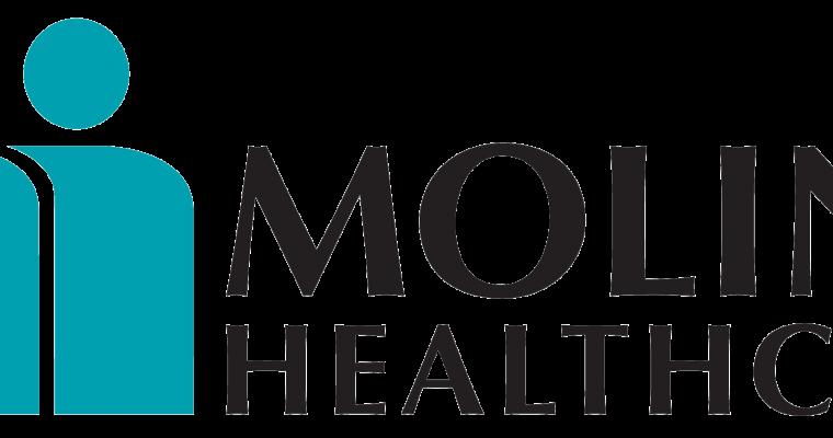 Molina Healthcare Decisiontoolbox