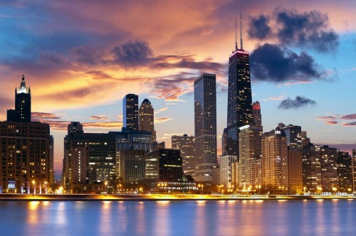 Decision Toolbox is a leading IT recruiter in Chicago