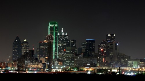 Let Decision Toolbox find your IT recruit in Dallas