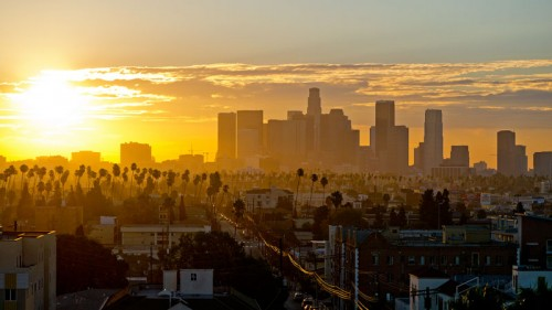 If you're ready to find your Los Angeles candidate, Decision Toolbox can help.
