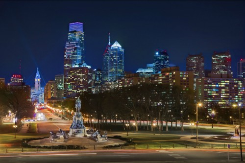 Decision Toolbox is a competitive marketing recruiter in Philadelphia