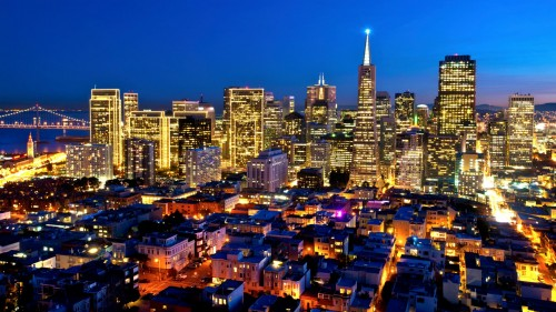 Decision Toolbox is a premiere recruiter in San Francisco