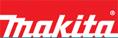 Makita U.S.A., Inc