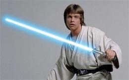 use the source Luke