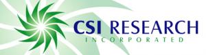 CSI Research