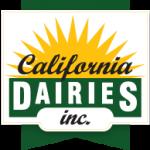 California Dairies