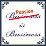 passionate employees