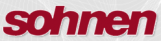 Sohnen Enterprises