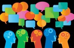 top talent acquisition resources