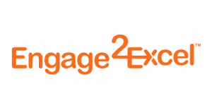 Engage2Excel Acquires Decision Toolbox
