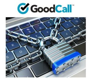 goodcall cybersecurity