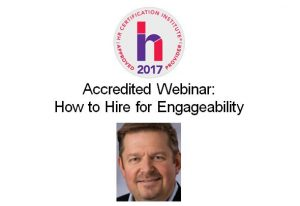 hire for engagement