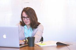 salary negotation tips